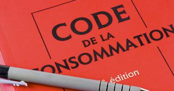 code_de_la_consommation_selarl_arnaud_yansounou