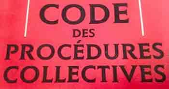 procedure_collectives_selarl_arnaud_yansounou